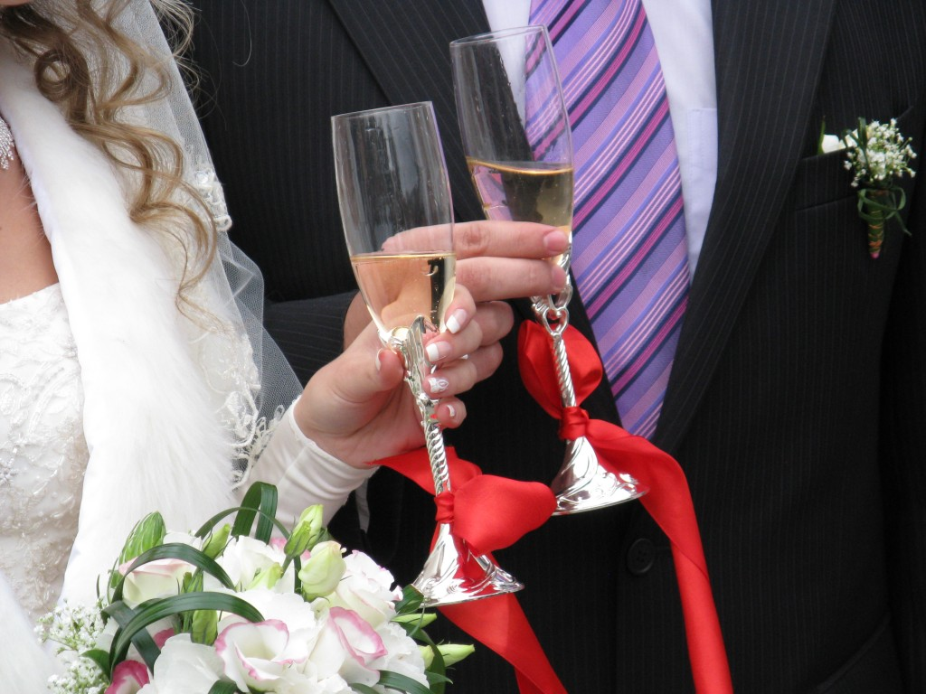 2-Wedding2