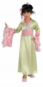 883208-Child-Plum-Blossom-Princess-Costume-large