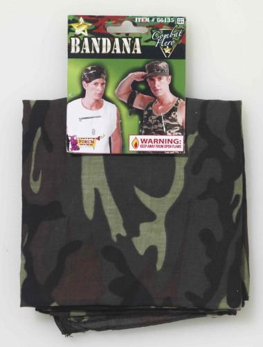 fn66135-combat-hero-camouflage-bandana