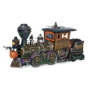 halloween_village_haunted_rails