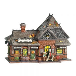 halloween_village_rickety_railroad
