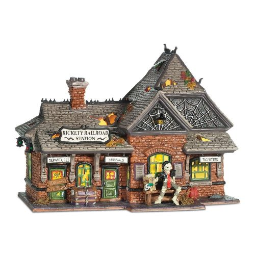halloween_village_rickety_railroad
