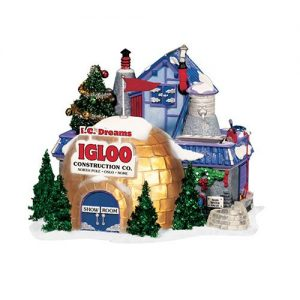 north_pole_village_ic_igloo
