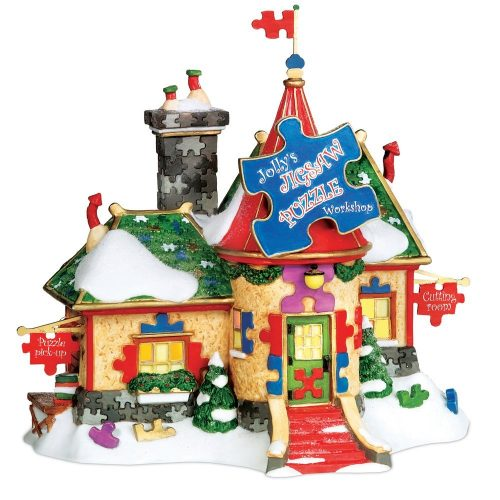north_pole_village_jigsaw