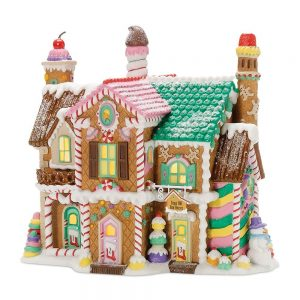 north_pole_village_sugarhill