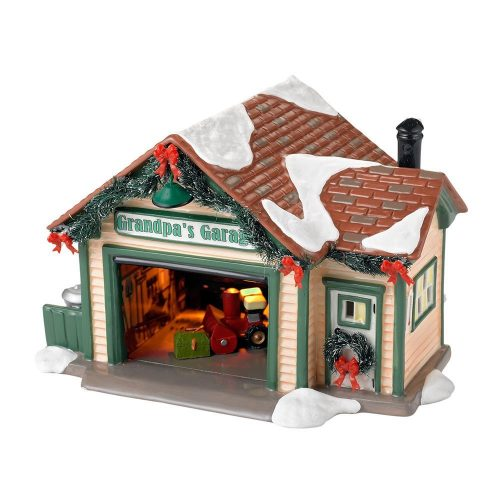 snow_village_grandpasgarage