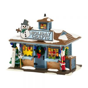 snow_village_holidaycraft
