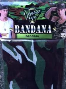 bandana2