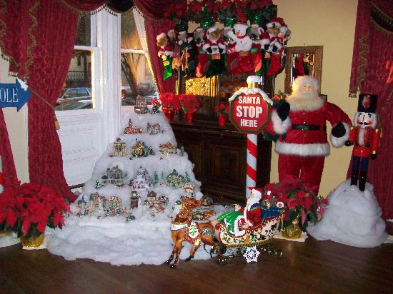 christmas decorations2
