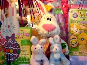 easter decorations2