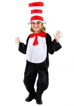 3716de15 All About Holidays » Product categories » Dr. Seuss Themed Costumes ...
