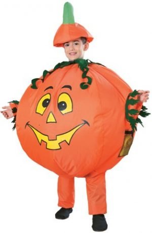 Inflatable & Humorous Costumes for Adults and Children